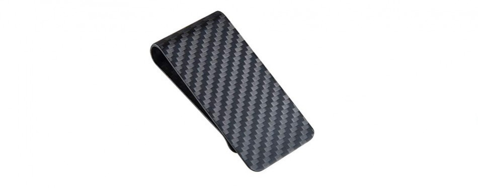 CL Carbonlife Carbon Fiber