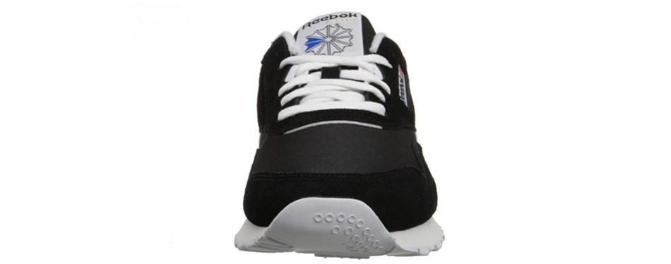 CL Nylon Classic Sneaker