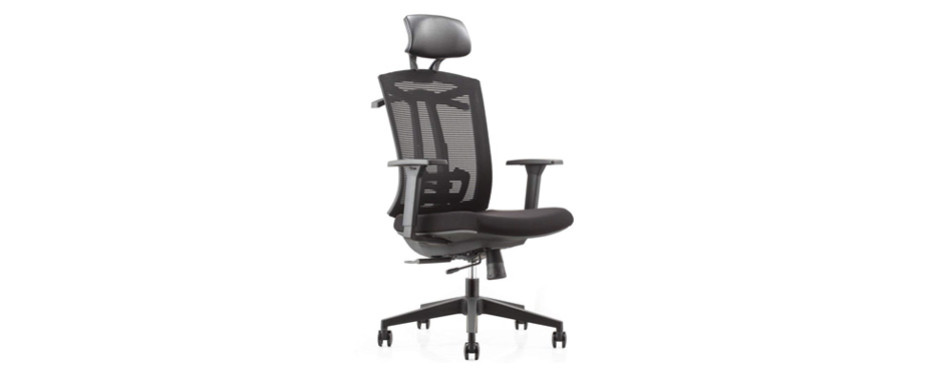 Prime 19 Best Gaming Chairs In 2019 Buying Guide Gear Hungry Ibusinesslaw Wood Chair Design Ideas Ibusinesslaworg