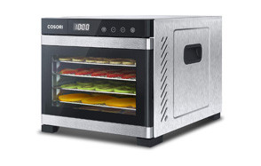COSORI Premium Food Dehydrator Machine
