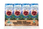Café Don Pablo Subtle Earth Gourmet Coffee