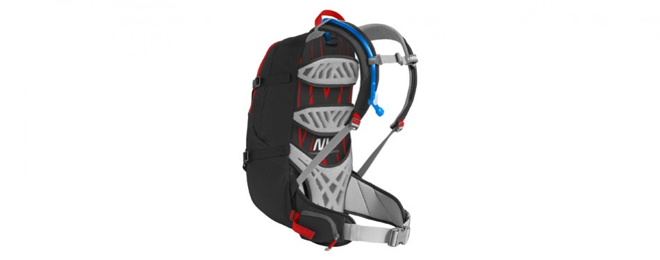 CamelBak 2017 Fourteener 20 Hydration Pack