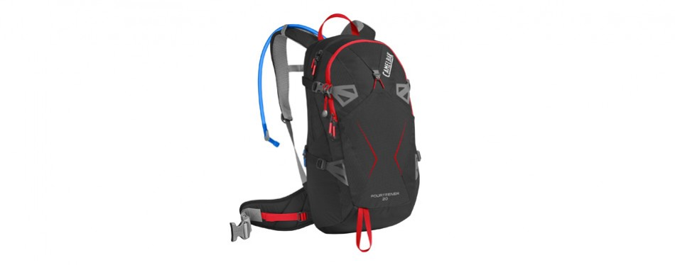 10 Best Hydration Packs 2019  Buying Guide  – Gear Hungry 08f27d3342