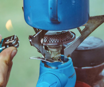 Best Camping Stove Guide