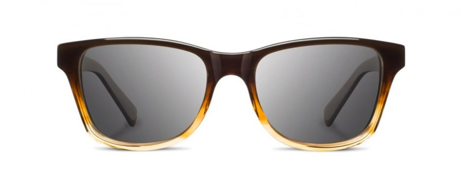 81bbf2748b1f4 26 Best Sunglasses For Men in 2019  Buying Guide  – Gear Hungry