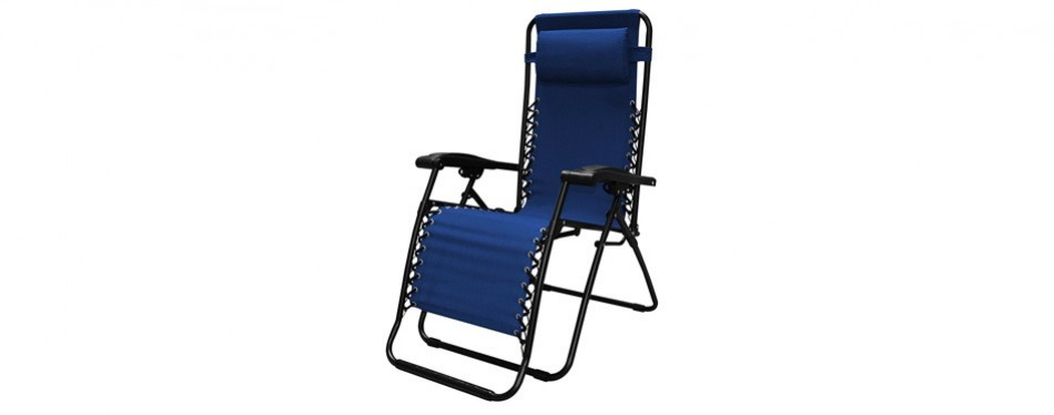 12 Best Camping Chairs In 2019 [Buying Guide]