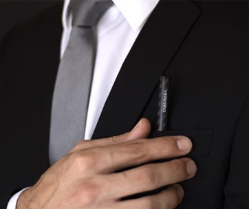 Carbonara Pencil