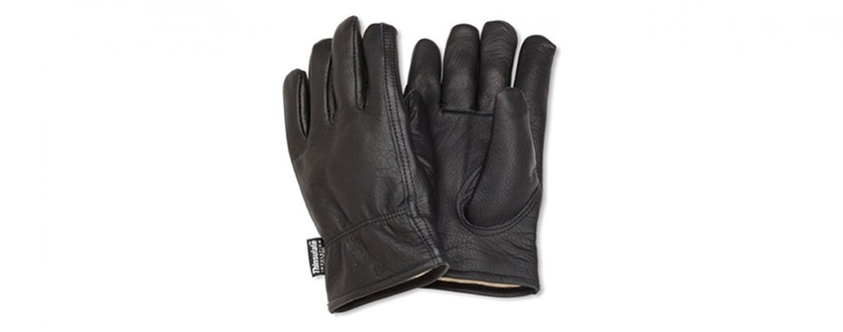 Carhartt Men's Insulated Work Glove
