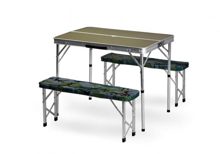 Carhartt WIP Foldable Picnic Set
