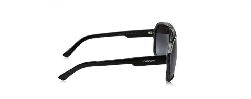 Carrera 33/S Aviators Sunglasses