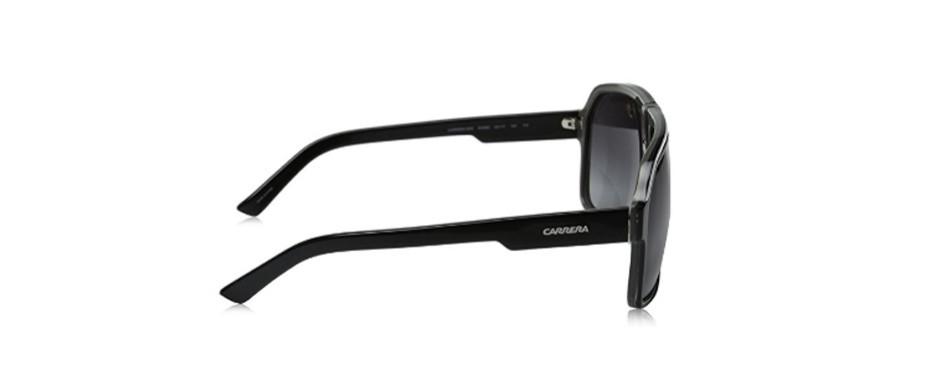 Carrera 33/S Aviators Sunglasses