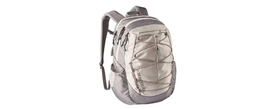 Chacabuco Backpack 28L