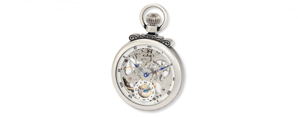 a263a81ee43 Affordable Pocket Watch Brands - Best Pictures Of Blouse And Pocket