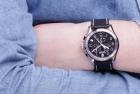 Chrono Classic Chronograph Watch