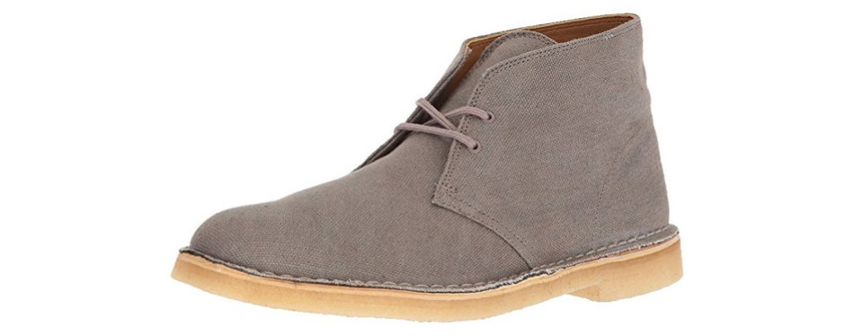11 Best Chukka (Desert) Boots in 2019 [Buying Guide] Gear Hungry