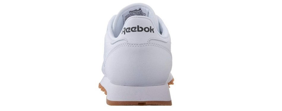 Classic Leather Reebok Shoes for Men