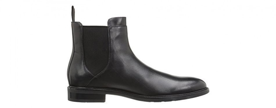 19 Best Chelsea Boots In 2019 Buying Guide Gear Hungry