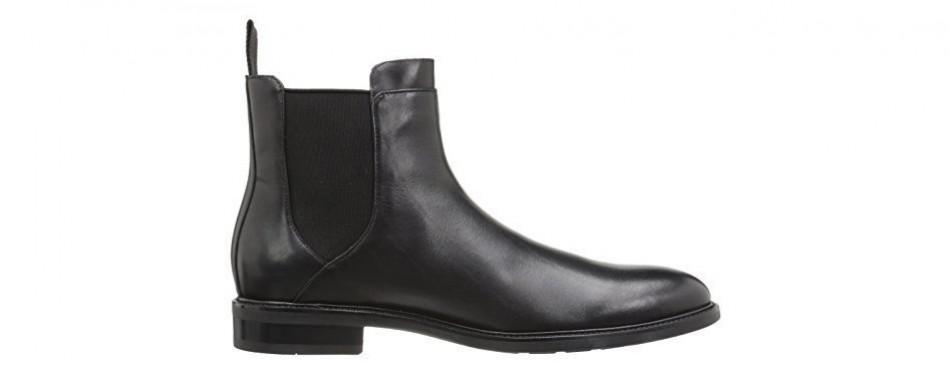 Cole Haan Warren Chelsea Boots