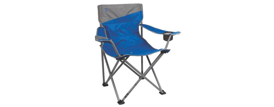 Excellent 12 Best Camping Chairs In 2019 Buying Guide Gear Hungry Andrewgaddart Wooden Chair Designs For Living Room Andrewgaddartcom