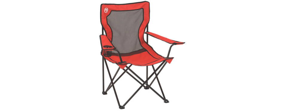 Marvelous 12 Best Camping Chairs In 2019 Buying Guide Gear Hungry Dailytribune Chair Design For Home Dailytribuneorg