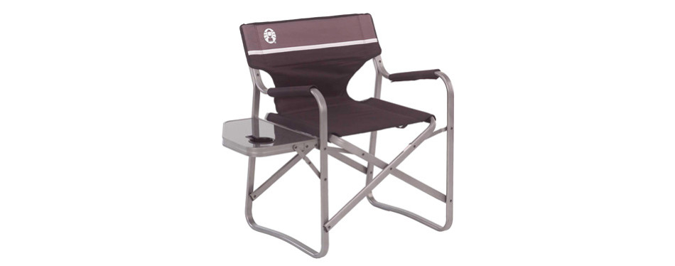 Pleasant 12 Best Camping Chairs In 2019 Buying Guide Gear Hungry Ncnpc Chair Design For Home Ncnpcorg