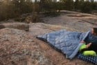 Coleman Double Adult Sleeping Bag