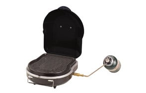 Coleman Fold N' Go Portable Grill