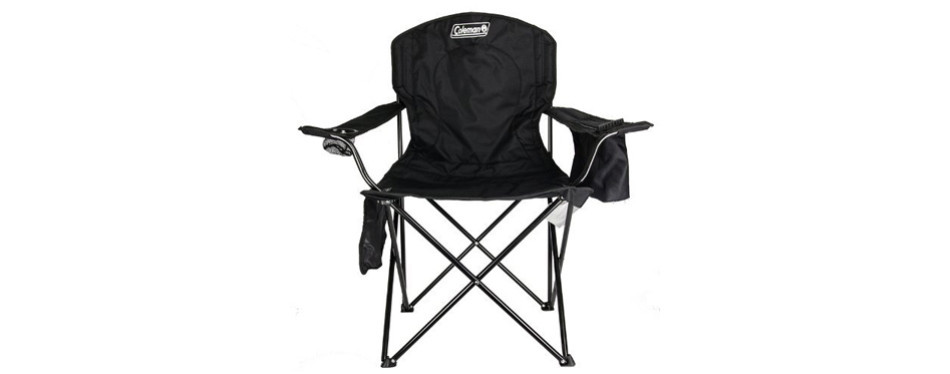 Tremendous 12 Best Camping Chairs In 2019 Buying Guide Gear Hungry Andrewgaddart Wooden Chair Designs For Living Room Andrewgaddartcom