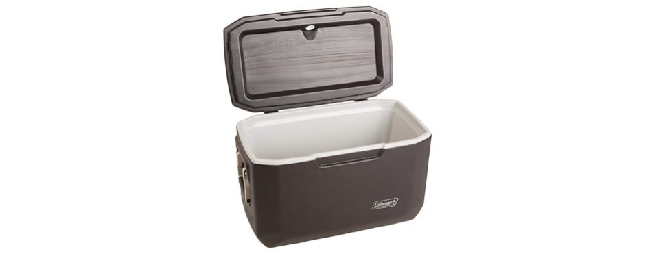 Coleman Xtreme Cooler for Camping