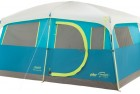 Coleman Tenaya Lake Fast Tent