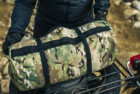 Colfax Design Works ADB_39 Adaptable Duffel Bag