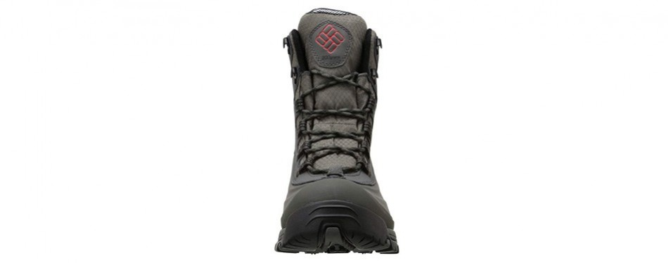 Columbia Cold-Weather Bugaboot Waterproof Boots