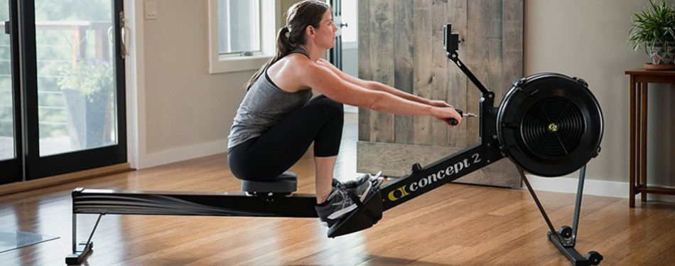 5 Best Rowing Machines In 2019 Buying Guide Gear Hungry