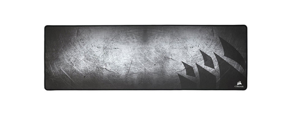 Corsair Gaming Mouse Pad