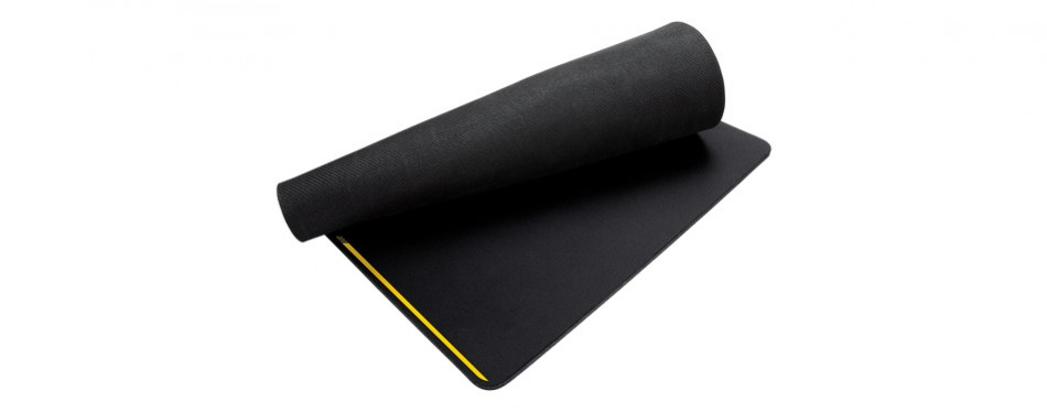 Corsair MM200 Gaming Mouse Pad