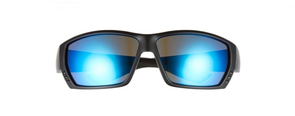 Costa Del Mar Tuna Alley Men's Sunglasses