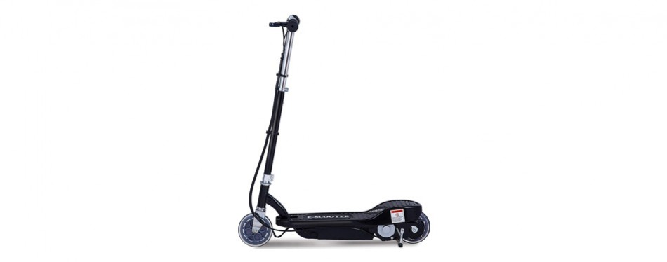 Costzon Electric Scooter