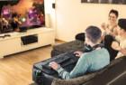 Couchmaster Cycon