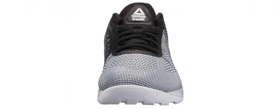 CrossFit Nano 7.0 Cross-Trainer Shoe