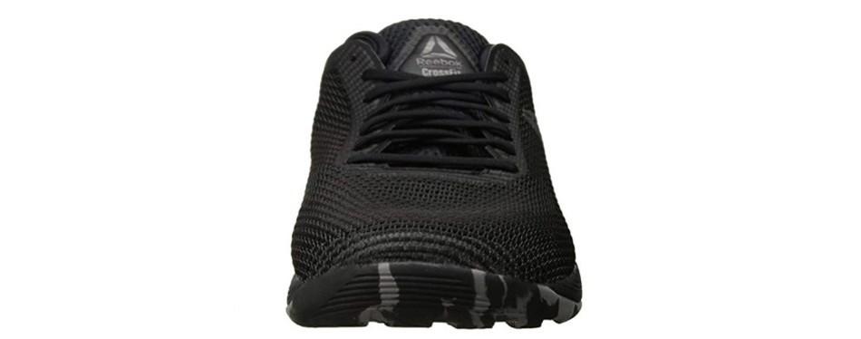 CrossFit Nano 8.0 Reebok Shoes for Men