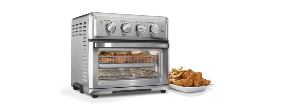 Cuisinart TOA-60 Air Fryer