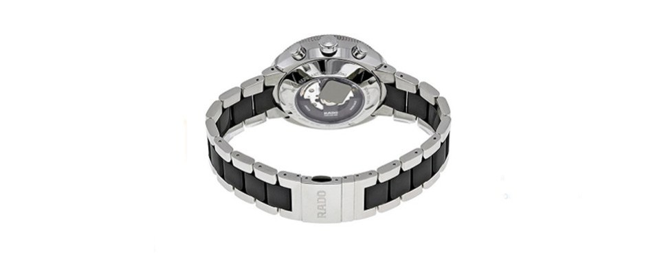 D-Star Automatic Watch
