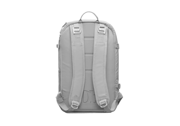 DB Equipment The Backpack