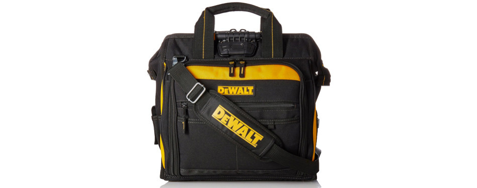 DEWALT DGL573