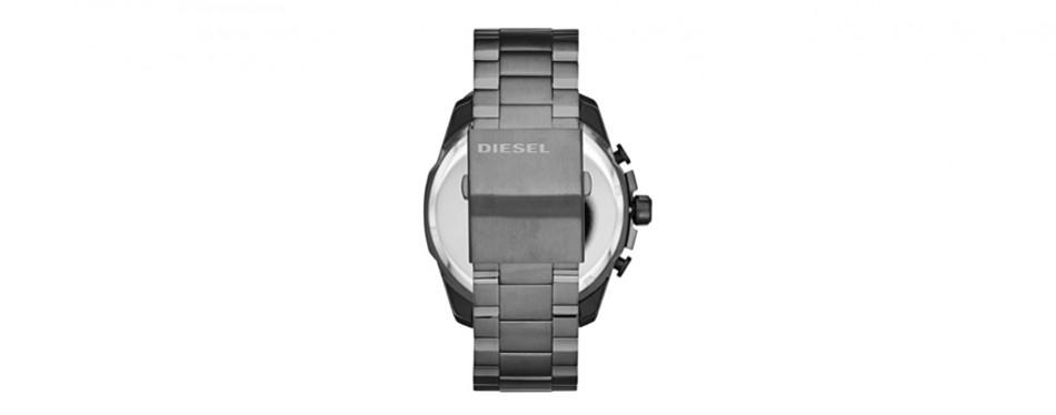 DIESEL DZ4329 Mens Analog Sport Watch