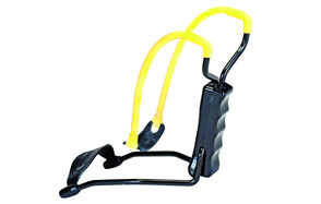 Daisy Outdoor Products Slingshot