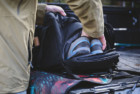 Dakine Descent Bike Duffle Bag