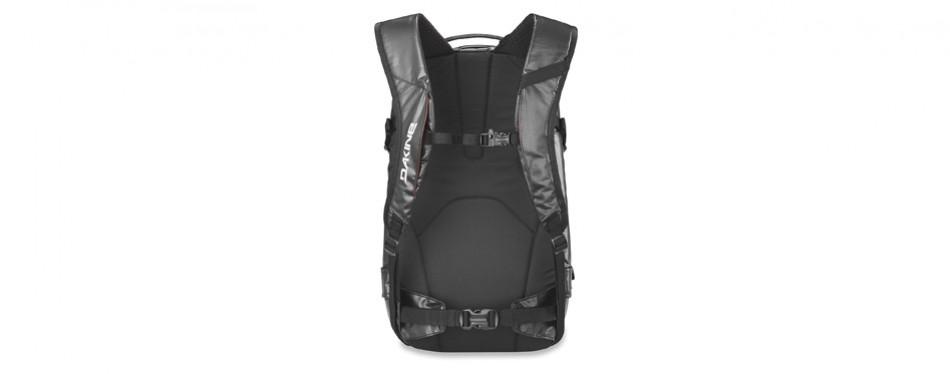 Dakine Heli Pro Ski Backpack