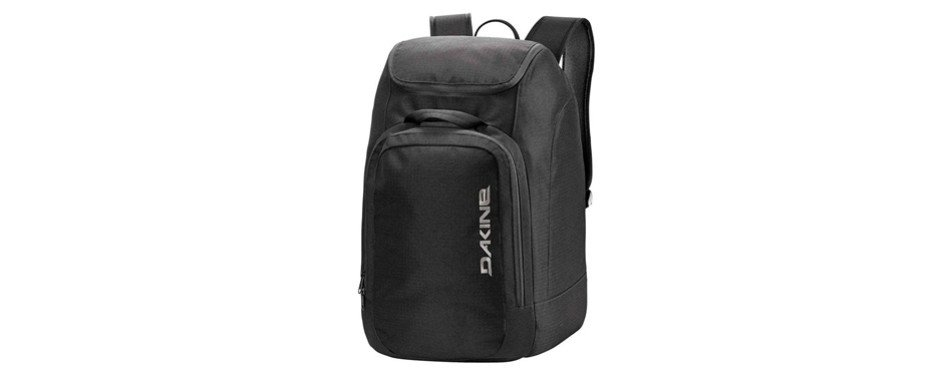 Dakine Mens Boot Pack 50L