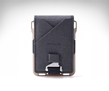 Dango M1 Maverick Bifold Spec-Ops Wallet